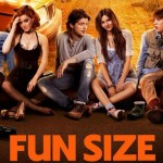victoria justice and chelsea handler in fun size