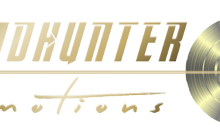 music promotion services www.headhunterpromotions.com