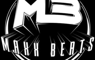 maxx-beats-logo