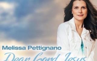melissa pettignano dear lord jesus www.audiomaxxstudios.com